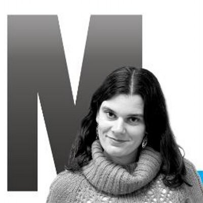 Montse Dopico