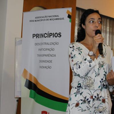 Ana González Abelleira