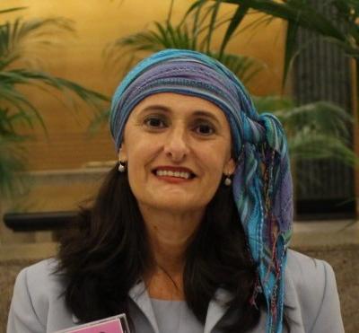 Beatriz Figueroa