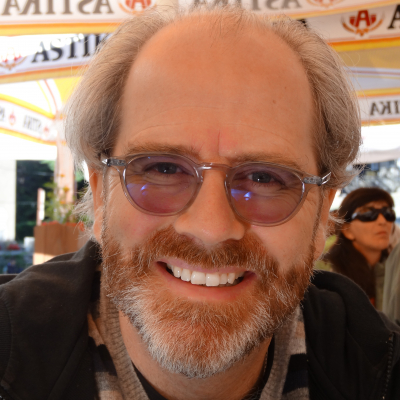 Jonathan Dunne