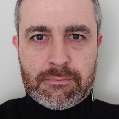 Jorge Núñez Lodeiro
