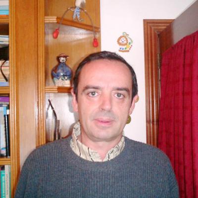 Laudelino Pellitero