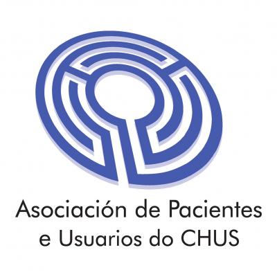 Asociación de Pacientes e Usuarios do CHUS