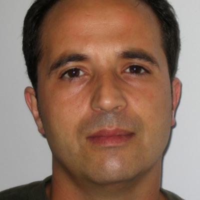 Manoel Santos