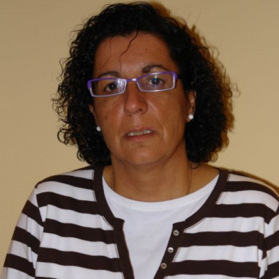 Pilar Neira
