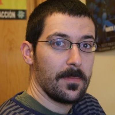 Miguel Pardellas