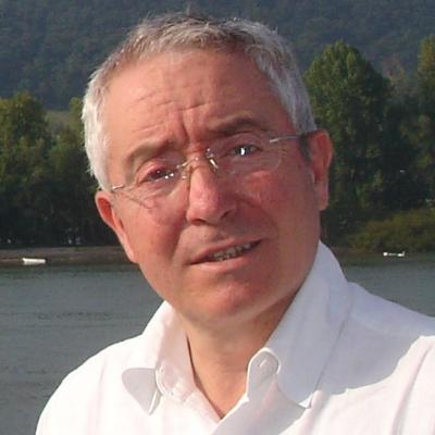 Pablo Vaamonde