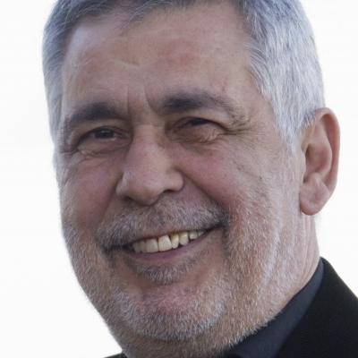 Xabier P. Docampo