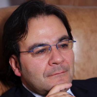 Xoán Antón Pérez-Lema