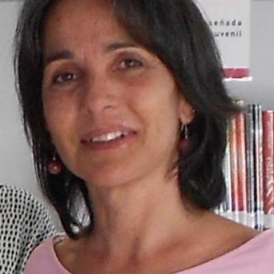 Xulia Alonso
