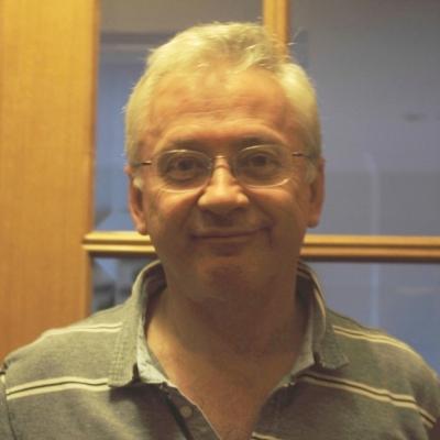 Ramón Veras Castro