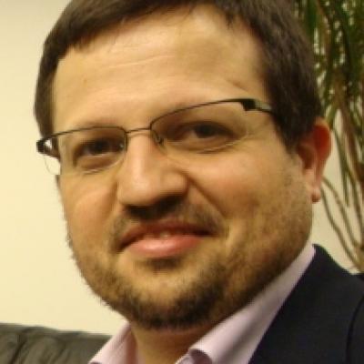 David Peón