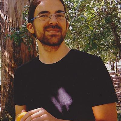 Carlos C. Varela
