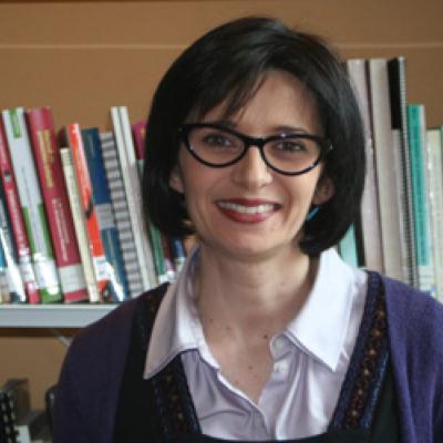 Iolanda Veloso