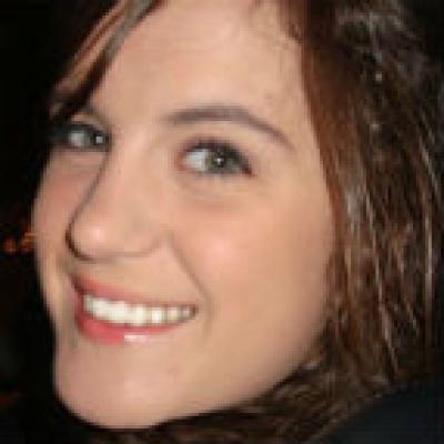 Irene Castro