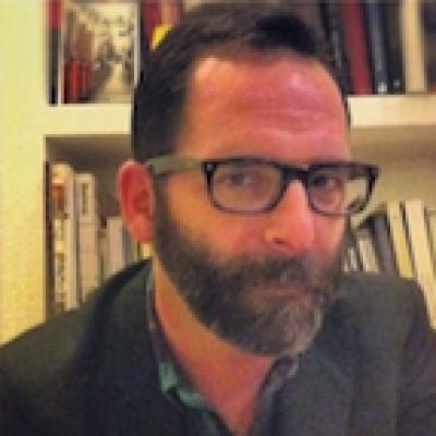 Gonzalo Cortizo