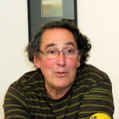 Antón Masa
