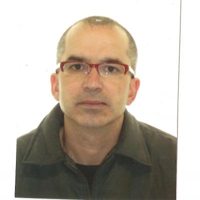 Ángel Rodríguez Gallardo