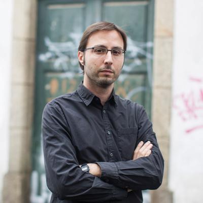 David Reinero