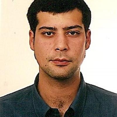 Diego Sande Veiga