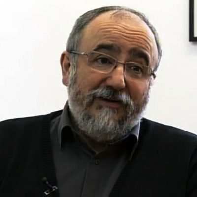 Arturo Casas