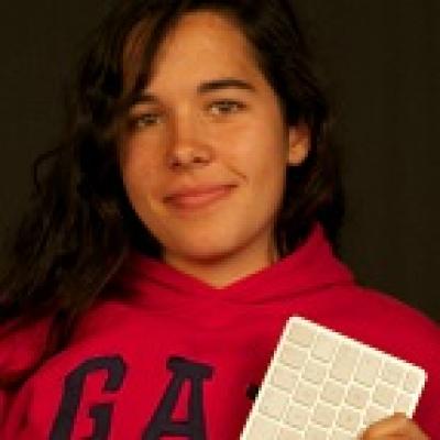 Laura Galaup