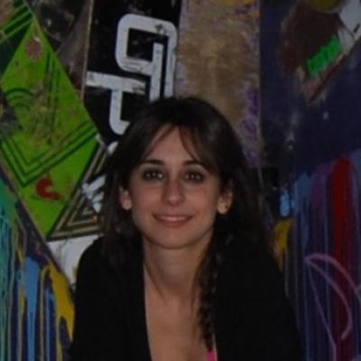 Miren Álvarez