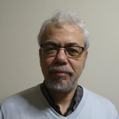 Bieito Lorenzo Penela