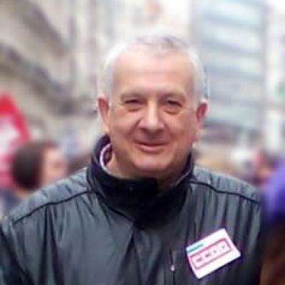 Constantino Novoa