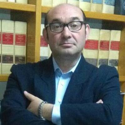 Álvaro Rodríguez Núñez