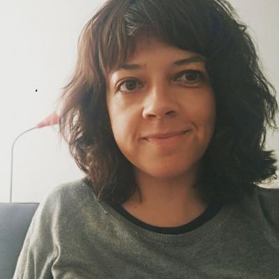 María Yáñez