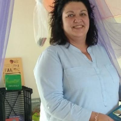 Pilar Peón