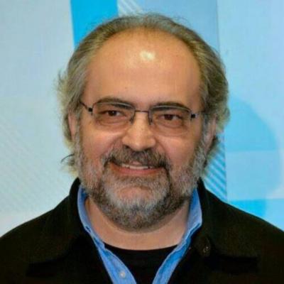 Manuel González Moreira