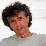 Celso Álvarez Cáccamo