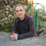Ángel Bravo Portela