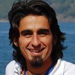 Álvaro Roura Labiaga