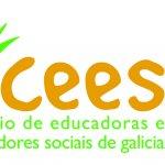 Colexio de Educadoras e Educadores Sociais de Galicia