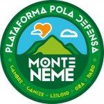 Plataforma pola Defensa do Monte Neme