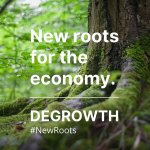 Degrowth New Roots Collective