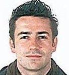 Rodrigo Conde Miguélez
