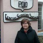 Rosa Fernández González