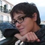 Ester Vázquez Blanco