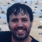 Víctor David López