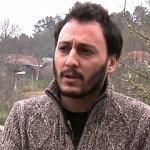 Braulio Estévez