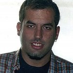Jorge M. de la Calle