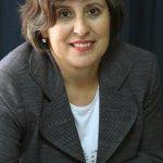 Ana Luísa Bouza