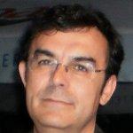Iñigo Sáenz de Ugarte