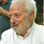 Ramón Muñiz