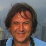 Antonio Ruiz del Árbol