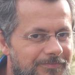 Alberte Araúxo
